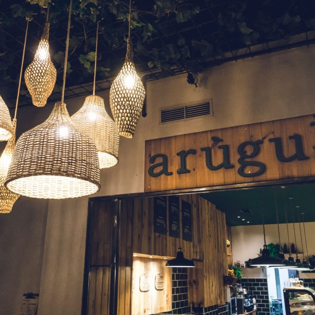 Arúgula 10_1920X1100